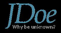 JDoe_logo